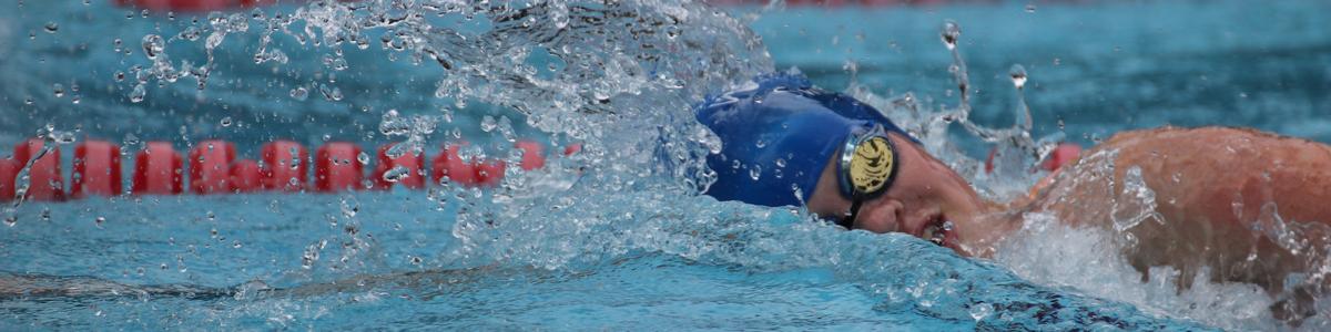 Wassersport Club Kloten